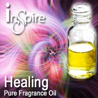 Fragrance Healing - 50ml