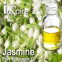 Fragrance Jasmine - 50ml