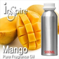Fragrance Mango - 500ml