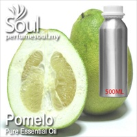 Pure Essential Oil Pomelo - 500ml