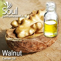 Carrier Oil Walnut - 100ml